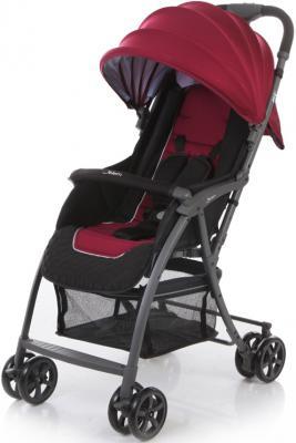 Прогулочная коляска Jetem Fit (dark purple 16)