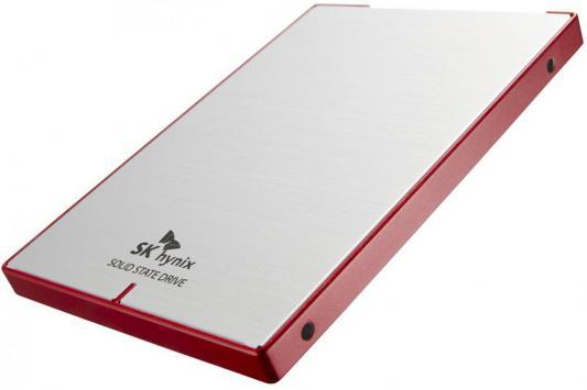 "SSD Твердотельный накопитель 2.5"" 128Gb Hynix SC300 Read 530Mb/s Write 200mb/s SATAIII HFS128G32MND-3210A OEM"