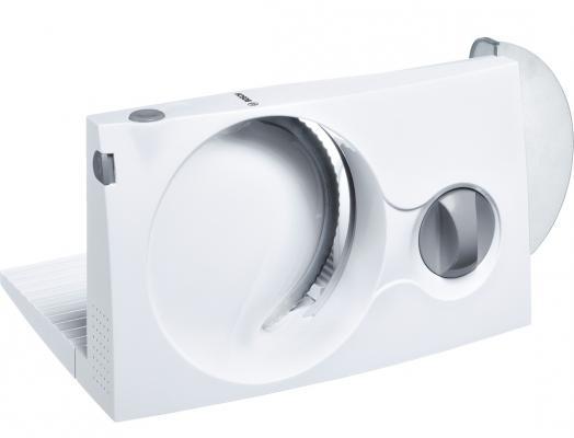 Ломтерезка Bosch MAS4000W