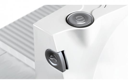 Ломтерезка Bosch MAS4000W от 123.ru