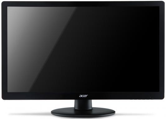"Монитор 23"" Acer S230HLBbd"