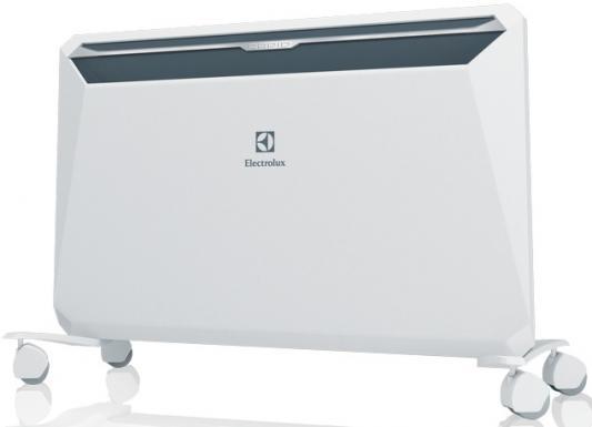 Конвектор Electrolux ECH/R-2000 M 2000 Вт белый цена и фото