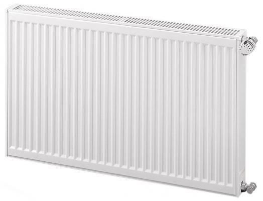 Радиатор Dia Norm Compact 11-500-400