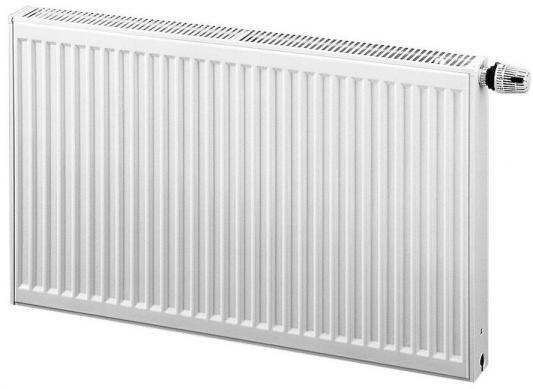 Радиатор Dia Norm Compact 21-500-400 радиатор dia norm compact 11 500 400