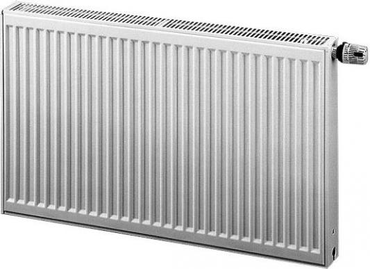Радиатор Dia Norm Compact 22-300-400 от 123.ru