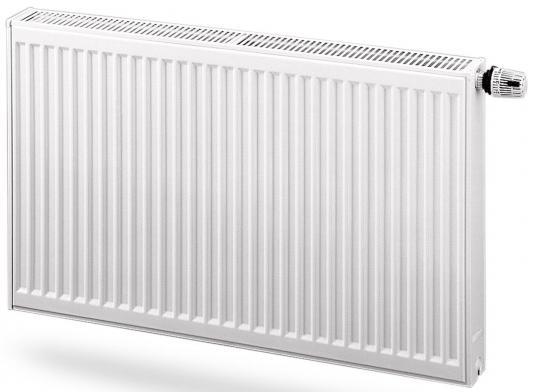 Радиатор Dia Norm Compact 33-300-1000