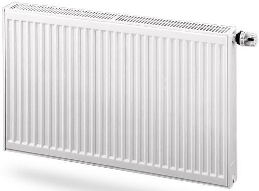 Радиатор Dia Norm Ventil Compact 11-500-600