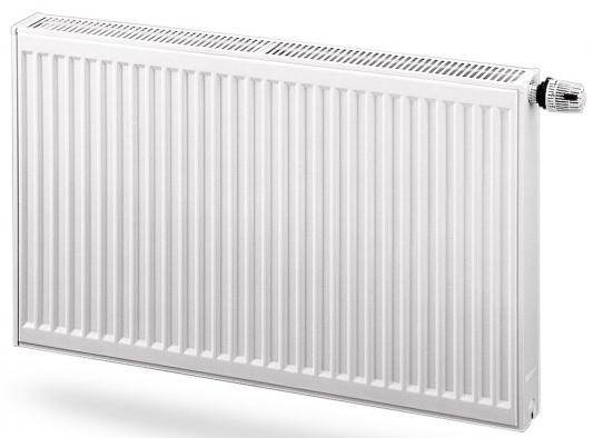 Радиатор Dia Norm Ventil Compact 22-500-600