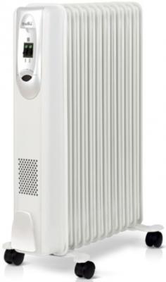 Масляный радиатор BALLU BOH/CM-11WDN 2200 Вт белый