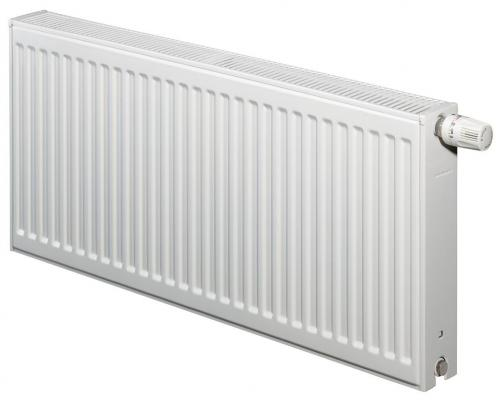 Радиатор Dia Norm Purmo Ventil Compact 22-200-800