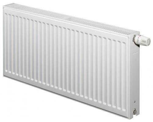 Радиатор Dia Norm Purmo Ventil Compact 33-200-1200