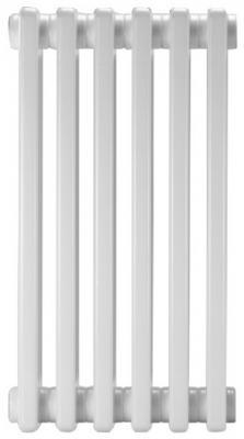 Радиатор трубчатый Dia Norm Delta Complet 2180 6 секций