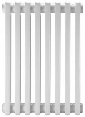 Радиатор трубчатый Dia Norm Delta Complet 2180 8 секций  цена и фото