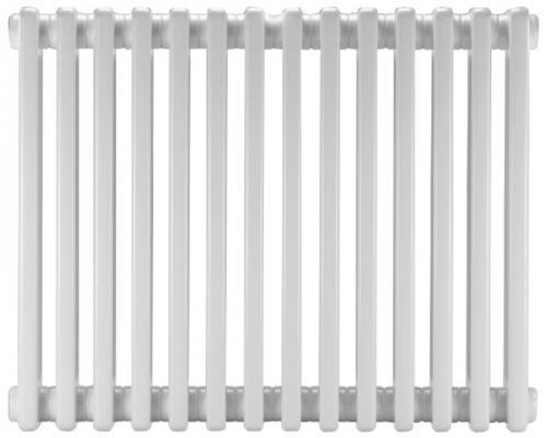 Радиатор трубчатый Dia Norm Delta Complet 3037 16 секций V3036.5-16