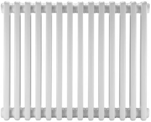 Радиатор трубчатый Dia Norm Delta Complet 3057 16 секций