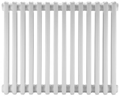 Радиатор трубчатый Dia Norm Delta Complet 3057 20 секций