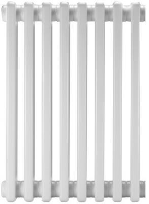 Радиатор трубчатый Dia Norm Delta Complet 3057 8 секций