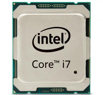 Процессор Intel Core i7-6900K 3.2GHz 20Mb Socket 2011-3 OEM цена и фото