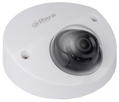 """Видеокамера IP Dahua DH-IPC-HDPW4120FP-W-0360B 1/3"""""""