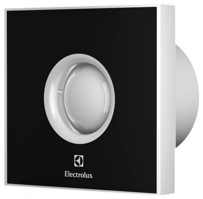 Вентилятор накладной Electrolux EAFR-150 25 Вт черный