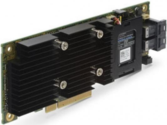 Контроллер Dell PERC H730P RAID 405-AACW цена