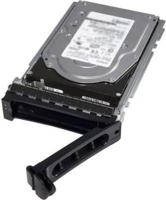 """Жесткий диск 2.5"""" 200Gb Dell SATA 400-AFNI"""