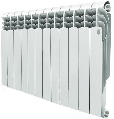 Радиатор Royal Thermo Vittoria 500 12 секций