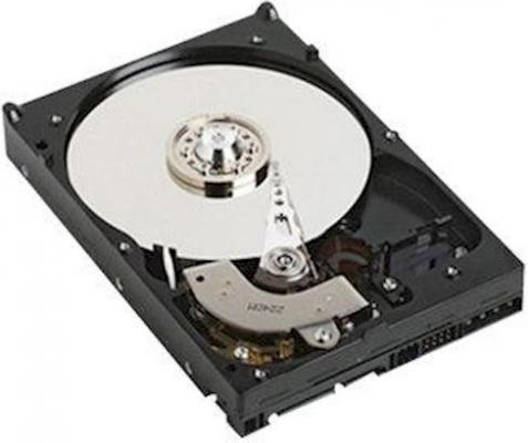 """Жесткий диск 1.8"""" 400Gb Dell SSD SATA M400-AEIY"""