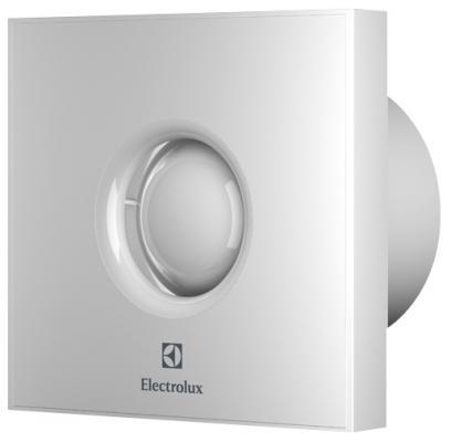 Вентилятор накладной Electrolux EAFR-100 15 Вт белый