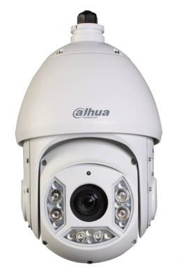 "Видеокамера IP Dahua DH-SD6C230T-HN 1/2.7"""