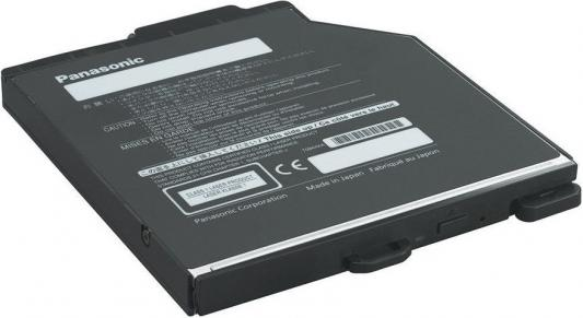 Привод для ноутбука DVD-RW Panasonic Toughbook CF-VDM312U toughbook