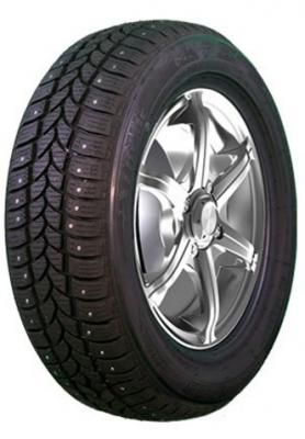 Шина Kormoran Stud 175/70 R13 82T шины goodyear ultra grip extreme 175 70 r13 82t
