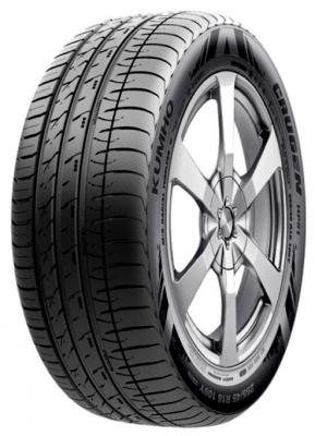 Шина Marshal Crugen HP91 265/50 ZR19 110Y шина kumho marshal crugen hp91 225 55 r18 98v