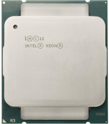 Процессор HP E5-2609v4 1.7GHz 20Mb LGA2011-v3 803055-B21
