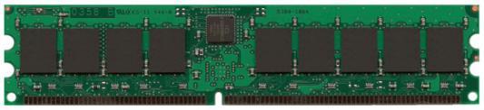 Оперативная память 8Gb PC4-17000 2133MHz DDR4 DIMM HP 819880-B21