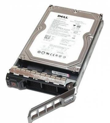 "Жесткий диск 3.5"" SSD 480Gb Dell SATA 400-AKUV"