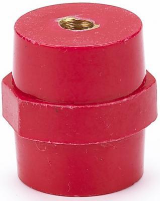 Изолятор шинный опорный Schneider Electric iИО101-35 32102DEK