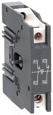 Механизм блокировки для контакторов  Schneider Electric КМ-103 9-32 24117DEK