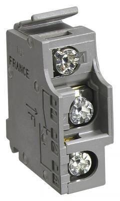 Контакт Schneider Electric OF/SDE/SDV NS80/630 29450