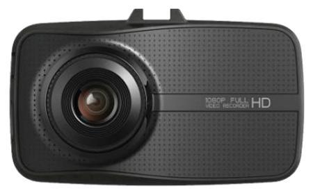 Видеорегистратор Stealth DVR-ST100 автомобильный видеорегистратор stealth dvr st 100