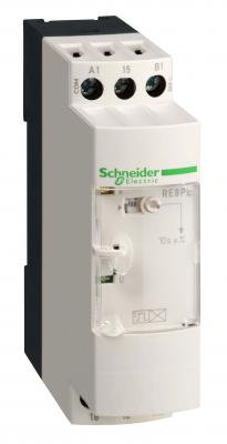 Реле Schneider Electric RE8TA31BUTQ