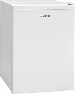 Холодильник Nord DR 71 белый