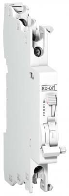 Контакт состояния Schneider Electric A9N26929