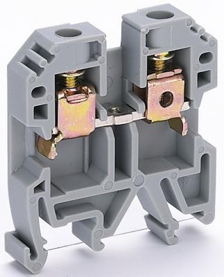Зажим наборный Schneider Electric 32402DEK