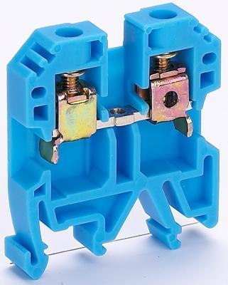 Зажим наборный Schneider Electric 32403DEK