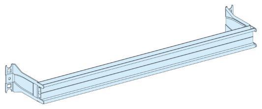 Монтажная рейка Schneider Electric 03001