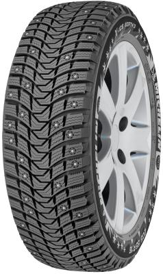 Шина Michelin X-Ice North Xin3 275/40 R19 105H зимняя шина michelin x ice north xin3 205 60 r16 96t