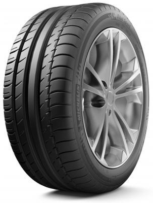Шина Michelin Pilot Sport PS2 N4 235/40 ZR18 95Y XL летняя шина nexen n fera su1 235 40 r18 95y