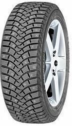 Картинка для Шина Michelin Latitude X-Ice North LXIN2+ 245/55 R19 107T