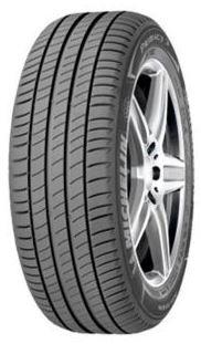 Шина Michelin Primacy 3 MOE 225/55 R17 97Y шина michelin crossclimate 215 55 r17 98w